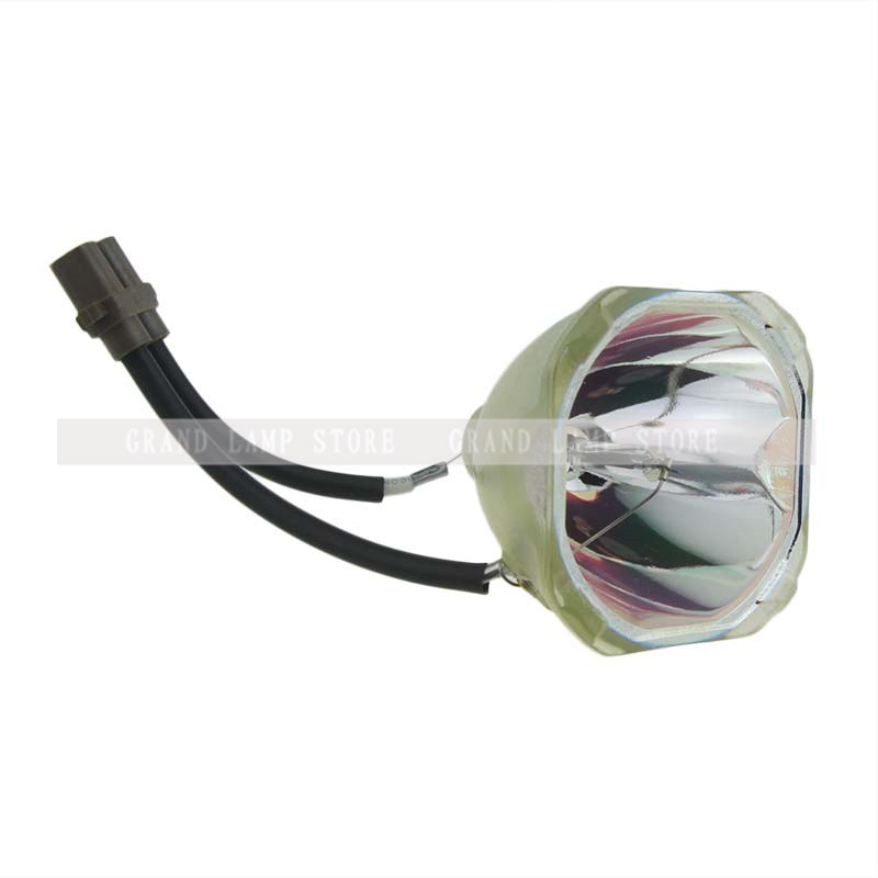 ET-LAB30 Compatible Projector Lamp/Bulb For Panasonic ET-LAB30 for PT-LB55/PT-LB55NTE/PT-LB55EA/PT-LB30/PT-LB30NT HAPPY BATE  replacement projector lamp et lab30 et lab30 for panasonic pt lb30 pt lb60 pt lb55 pt ux80nt