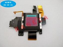 Nowy oryginalny D500 Coms dla Nikon D500 przetwornik obrazu jednostka 11Y5V wymiana kamery część naprawcza