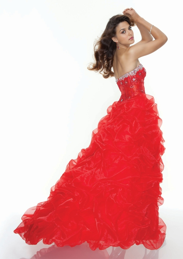 Good Prom Dress Websites Indie Dresses Short Long Uk Tidebuy
