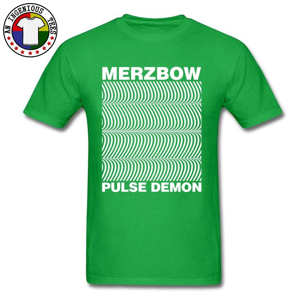 Printed T-Shirt,Rainbow Retro Patchwork Fashion Personality Customization