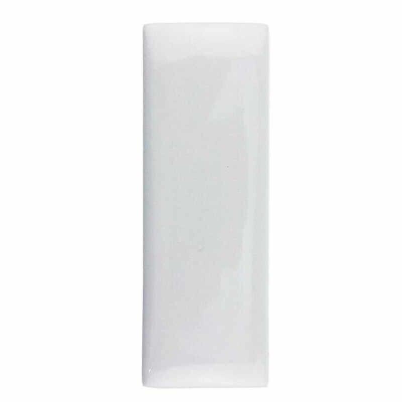 100 adet Kaldırma Nonwoven Tüy Dökücü Vücut Bezi Saç Çıkar Balmumu kağıt rulolar Yüksek Kaliteli Epilasyon Epilatör balmumu şerit Kağıt