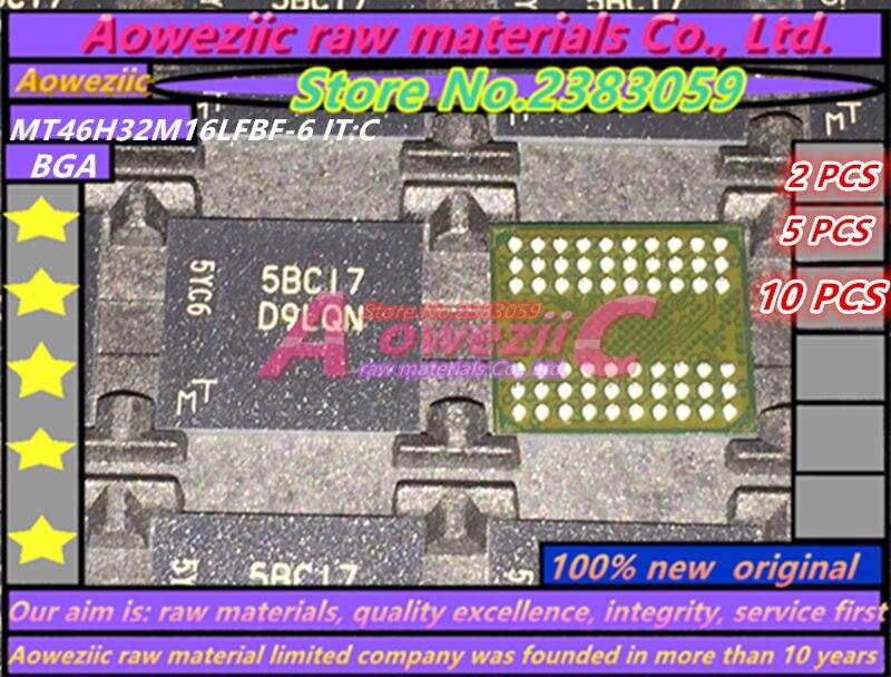 10pcs tibétain argent Connecteurs Liens Pendentif Charme anneau 35x35x6mm
