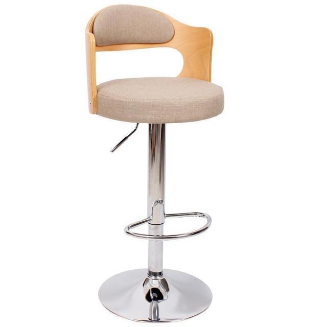 Bancos De Moderno Taburete Hokery Stuhl Sgabello Stoelen Stoel Banqueta Todos Tipos Stool Modern Cadeira Silla Bar Chair