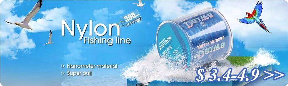 500 mfishing line 1000x300