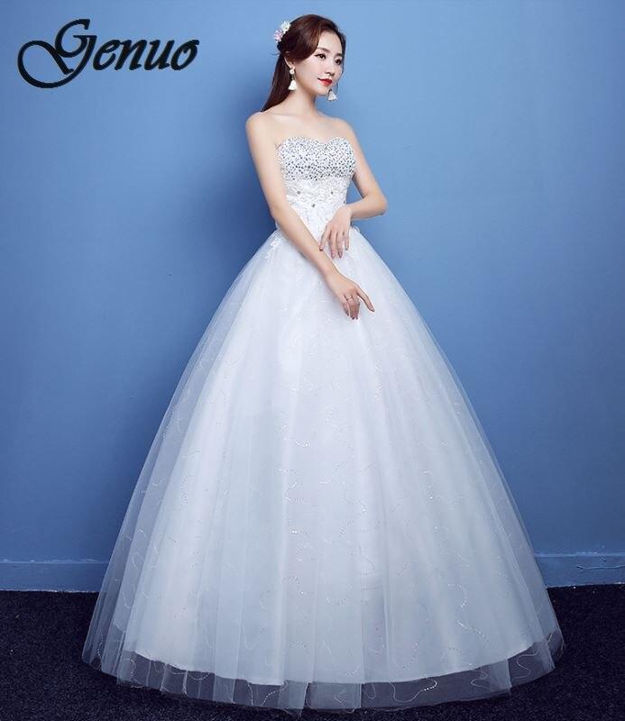 2019 nouvelle haute qualité or Foiling imprimer à manches courtes longue Bandage trompette robe élégante célébrité robe de soirée
