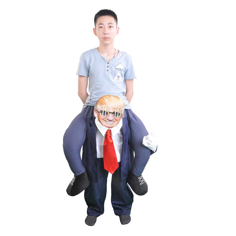 Compare Prices on President Halloween Costumes- Online Shopping ...