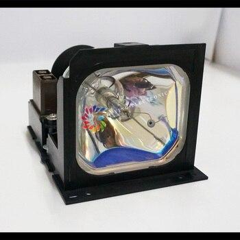 free shipping original Projector Lamp VLT-X70LP for LVP-S51 / LVP-S51U / LVP-X50U / LVP-X51 / LVP-X51U / LVP-X70U / LVP-X70US
