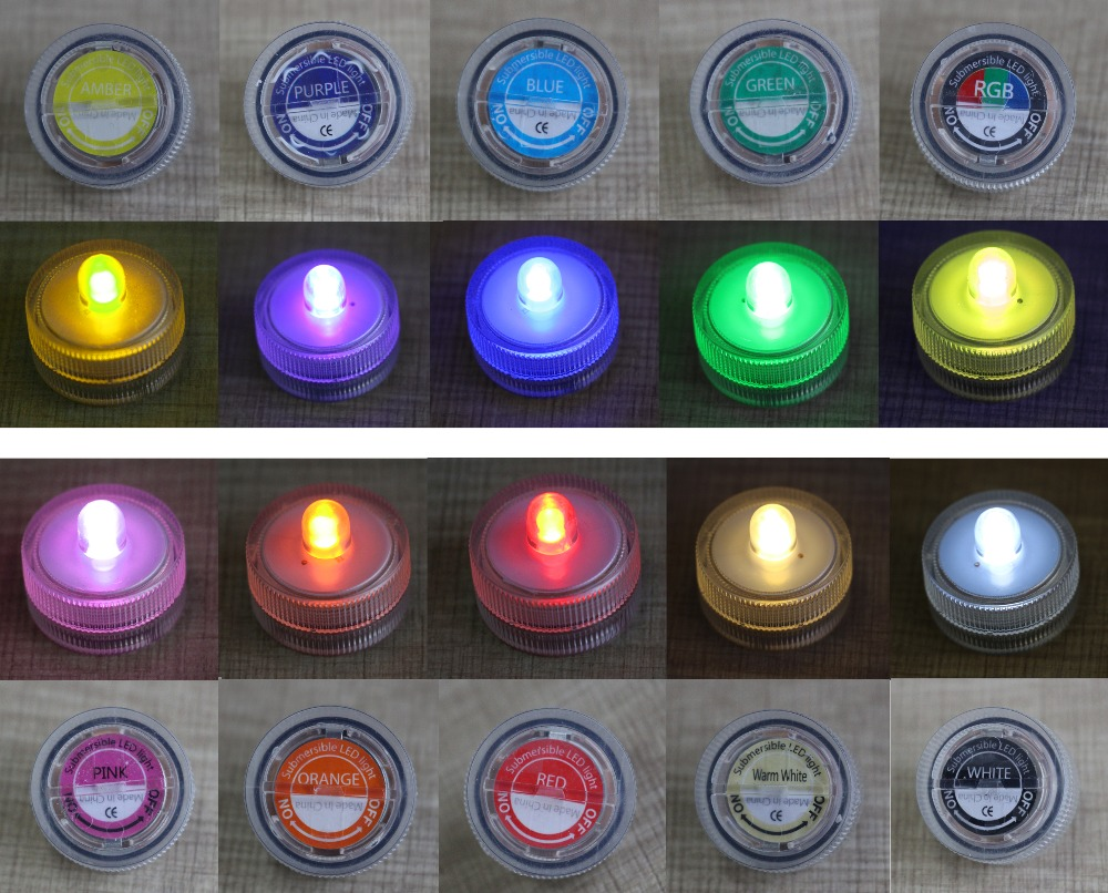 Νέο Δημιουργικό LED Φωτεινό ξύλο - Διακόσμηση σπιτιού - Φωτογραφία 6