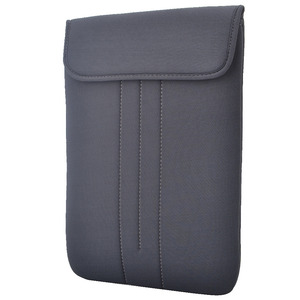 Image 3 - Waterproof Notebook Case Protective Bag for 17.3 17 15.6 15 14 13.3 12 11.6 inch Laptop Sleeve soft cover carrying pouch bags