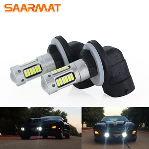 SAARMAT 2* High Power 6500K Wh