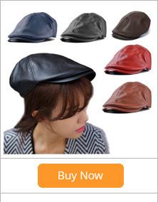 hats_04