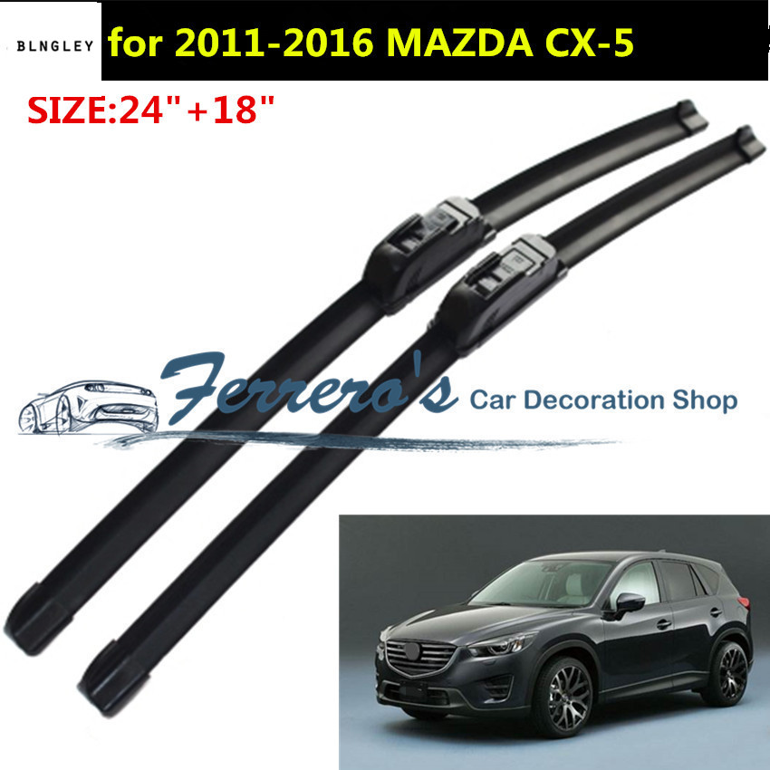 Automobiles & Motorcycles 5pcs Car Styling Car Door Handle Scratches Automobile Protector Handle Protection Sticker For Mazda 2 3 5 6 Cx5 Cx7 Cx9 Atenza Refreshment Exterior Accessories