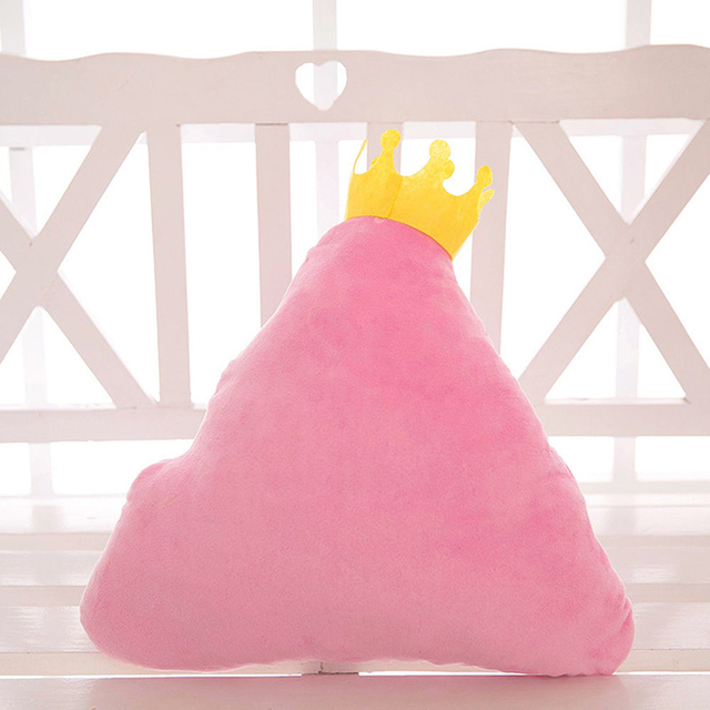 Creative Cute Emoji Poop Plush Toy Soft Pillows