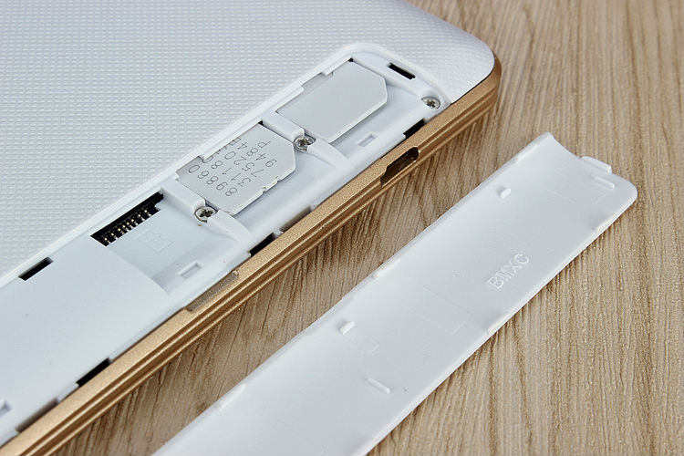 10 אינץ ' מקלדת למחשב לוח IPS אוקטה core זיכרון ram 4GB ROM 64GB 5.0 mp 3 G android5.1 Tablet PC כרטיס טלפון mtk6592 ה-sim כפול GPS 10