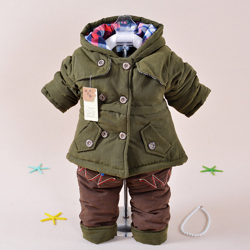 2015-boys-clothes-winter-warm-fashion-children-clothing-sets-long-sleeve-hooded-coat-Thicken-outwearpant-child-clothing-1