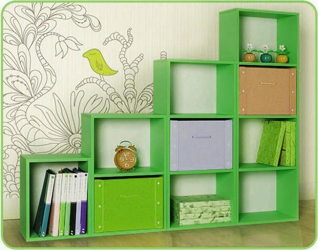 Estanterias para libros estanterias metalicas para libros - Estanteria libros ikea ...