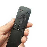 Remote Control Use For Jmgo Projector IR Remote