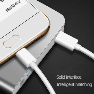 Image 5 - Reilim USB C to USB C Type C Cable Male to male Cable PD 5A Fast Charge Data Cable for Samsung S9 S8 Note 9 for MacBook USB C