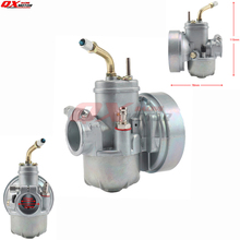 New carburetor replacement moped/bike fit puch 17mm carb bing style