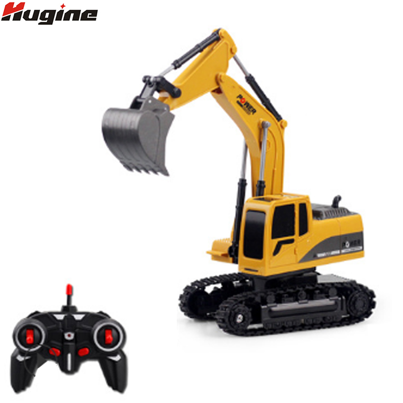 top 8 most popular category 1 backhoe list and get free shipping