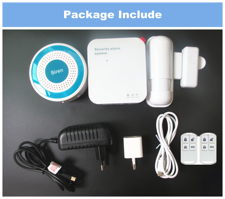 wireless alarm system (2)