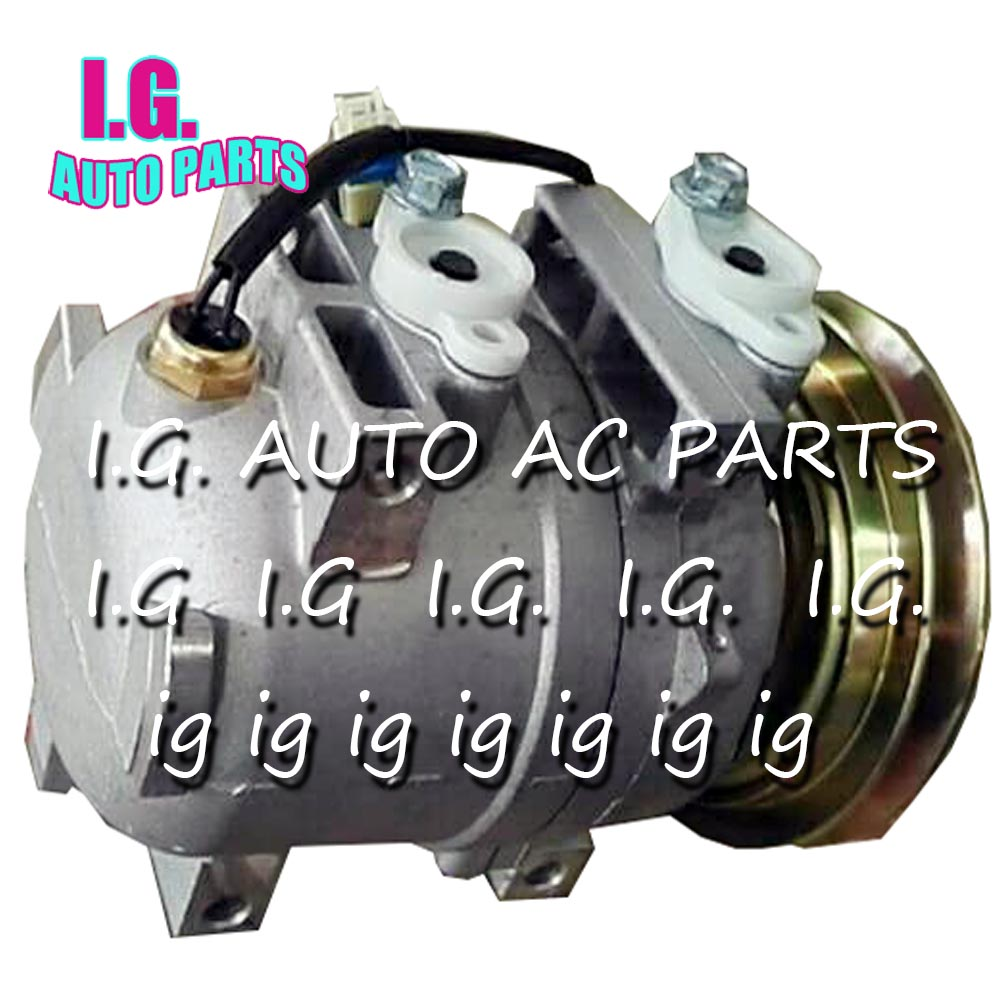 For Hyundai Excavator Auto A C Compressor A5000 674 00 1 11n8 92040 Evaprator Kia New Picanto 2006 Hcc 11n892040 A5000674001 5060216413 5060217082 A5w00088 In Air Conditioning Installation