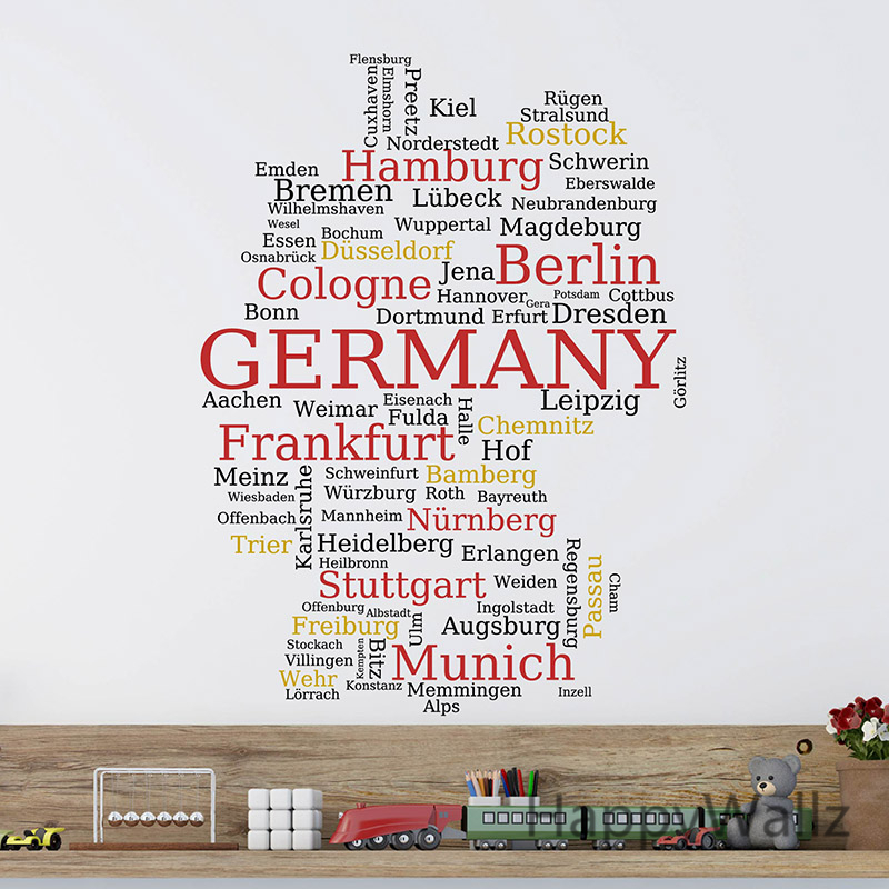 Germany Office Furniture Promotion Shop For Promotional Germany