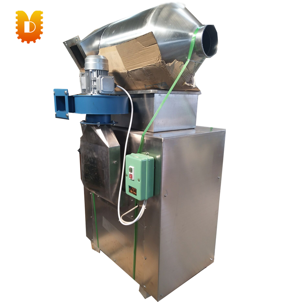 cocoa bean peeling machine cocoa bean peeler cococa peeling machine bear three layers of bean sprouts machine intelligent bean sprout tooth machine dyj b03t1