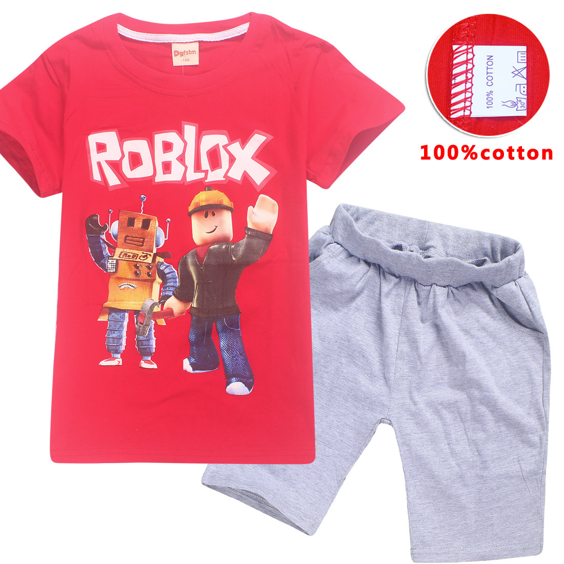 Best Top 10 Nova Kids Children Clothing Boys Ideas And Get Free