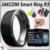 R3 jakcom timbre inteligente venta caliente en electrónica amplificador de auriculares como xiangsheng 708b estéreo amplificador de auriculares fiio x5
