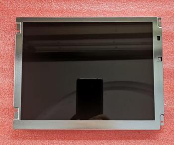 Can provide test video , 90 days warranty   LCD PANEL NL6448BC33-64R