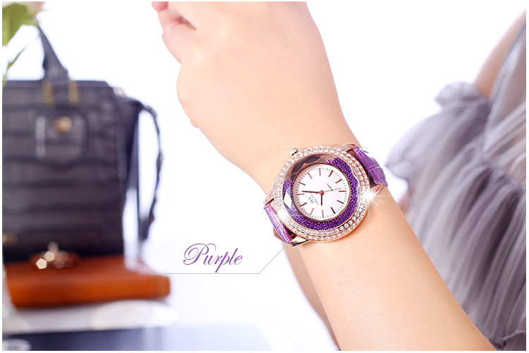 woman watches (8)