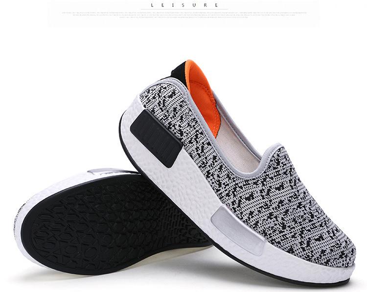 women shoes (30)