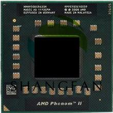 Intel Core i7 3770T i7-3770T 2.5GHz 8M SR0PQ 45W desktop processors Socket LGA 1155