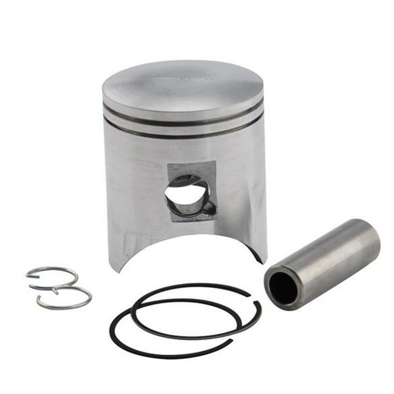 honda motorcycle pistons promotion-shop for promotional honda