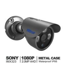 Security item Cameye mini waterproof IR security  online at best price