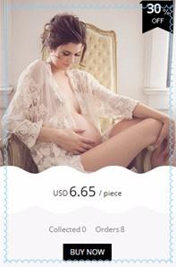 maternity dress photography (7)
