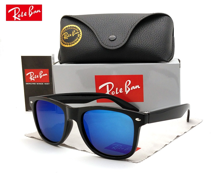 Buy ray sunglasses and get free shipping on AliExpress.com 36e2d606a658