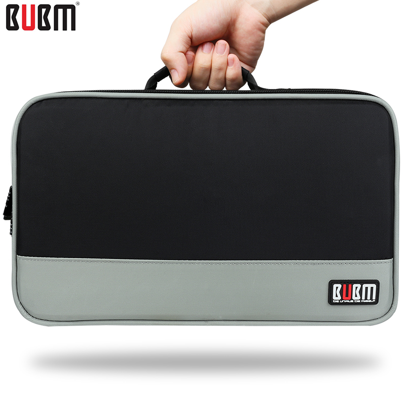 BUBM special bag for CP910/CP900 Printing photo camera printer case machine photography bag digital accessories receiving bag