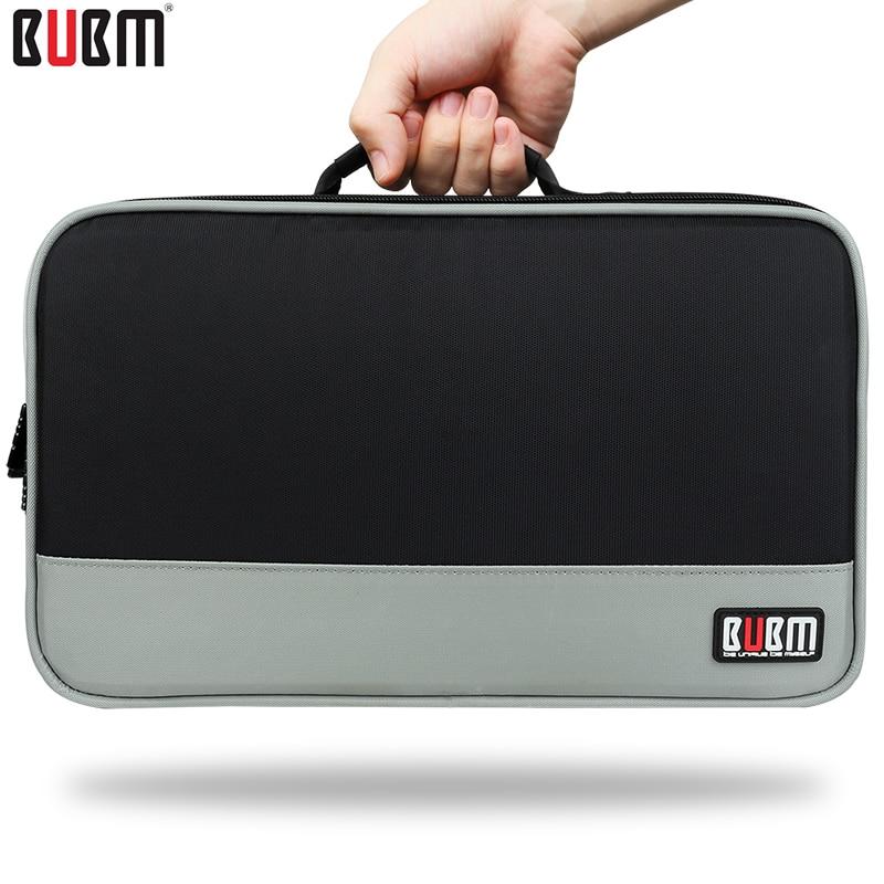 BUBM speciell väska för CP910 / CP900 Skriva fotokamera skrivarväska maskinfotografväska digitala tillbehör som tar emot väska