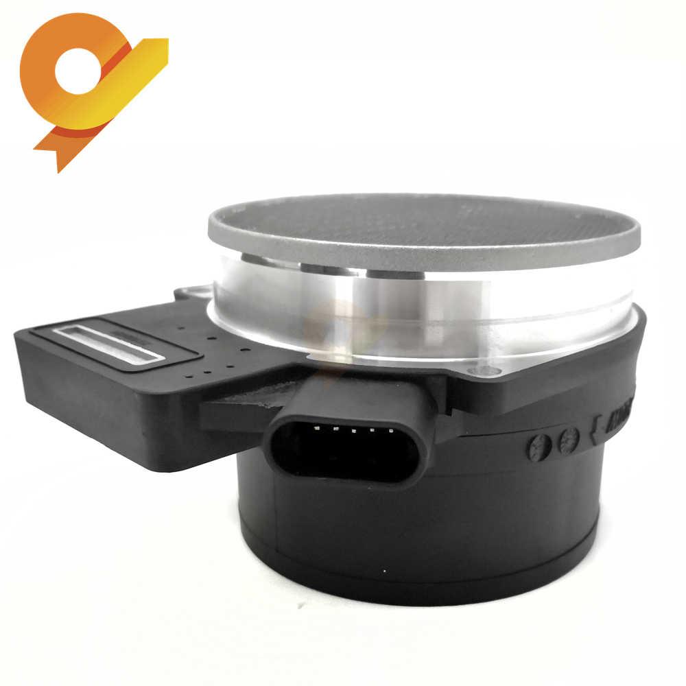 hight resolution of  25318411 af10043 air flow maf sensor for hummer h2 isuzu ascender oldsmobile aurora pontiac gxp gto