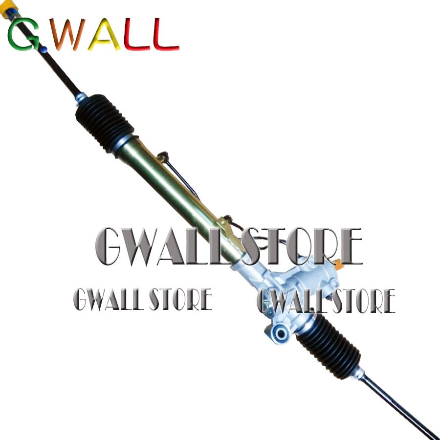 For Car Toyota RAV4 1996 2000 Left Hand Drive Power Steering Rack ASSY 4425042041 4425042040 4425042020