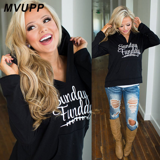 Family matching outfits mommy and me hoodies mother mom mum and daughter clothes women baby kids sweatshirt family look clothing