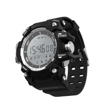 2017 New NO.1 F2 Smart Watch Waterproof Swiming Smartwatch RX05 Outdoor Sport Bracelet For IOS iPhone Android Samsung Huawei LG