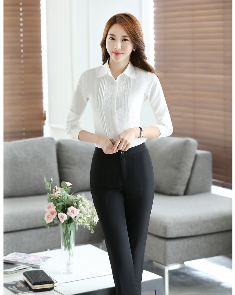 Online Get Cheap Formal Pant and Shirt for Women -Aliexpress.com ...