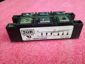 Freshipping 91MT120KB 91MT140KB 91MT160KB 91MT180KB 91A/1200 v/1400 v/1600 v/1800 v IGBT MODUEL