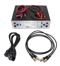 TSH-210 VI кривой тестер PCB печатная плата On-line эксплуатационный тестер Y