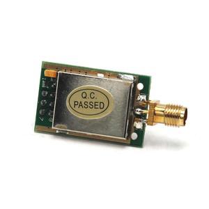 Image 5 - Módulos de comunicación inalámbrica nRF24L01 + PA + LNA con antena 2,4 GHz 2Mbps 1000M