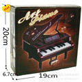 piano toy, musical toys, Children's educational toys,free shipping