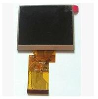 Nieuwe originele 3.5 inch lcd-scherm met touch screen tm035kdh03 gratis verzending